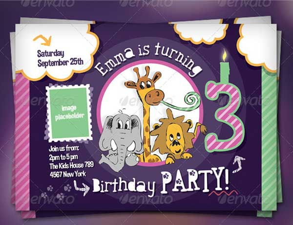 0018Birthday-Party-Flyer-Invitation