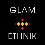 Glam-Etnik-logo