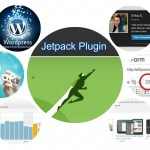 10 Amazing features of Jetpack plugin required for every professional WordPress website