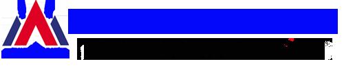 升降机_升降平台厂家_固定剪叉升降机_导轨式升降机_升降货梯_液压翻板卸车机-济南众诚液压机械
