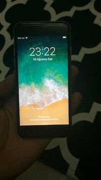 Siyah Samsung Galaxy android akıllı telefon Muratpaşa, 07310
