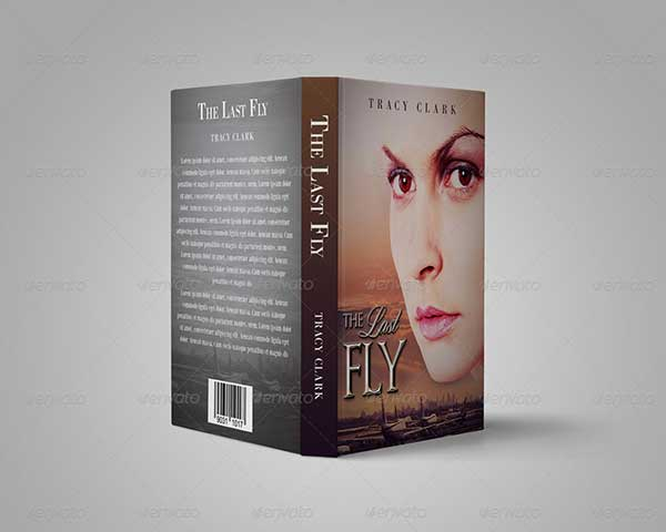 08_The-Last-Fly---Book-Cover-Template