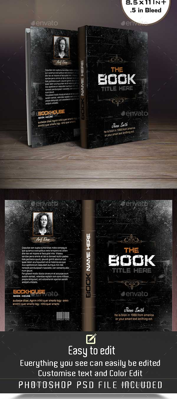 004_Book-Cover-Template
