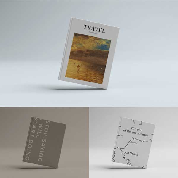 Book-cover-template-Free-Psd