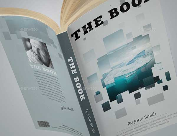 01_Book-Cover-Template