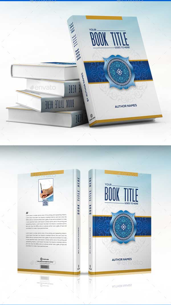 003_Book-Cover-Template