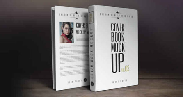 Psd-Book-Cover-Mockup-Template
