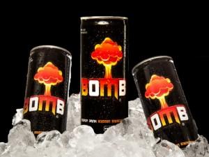 Bomb-On-Ice-700x524