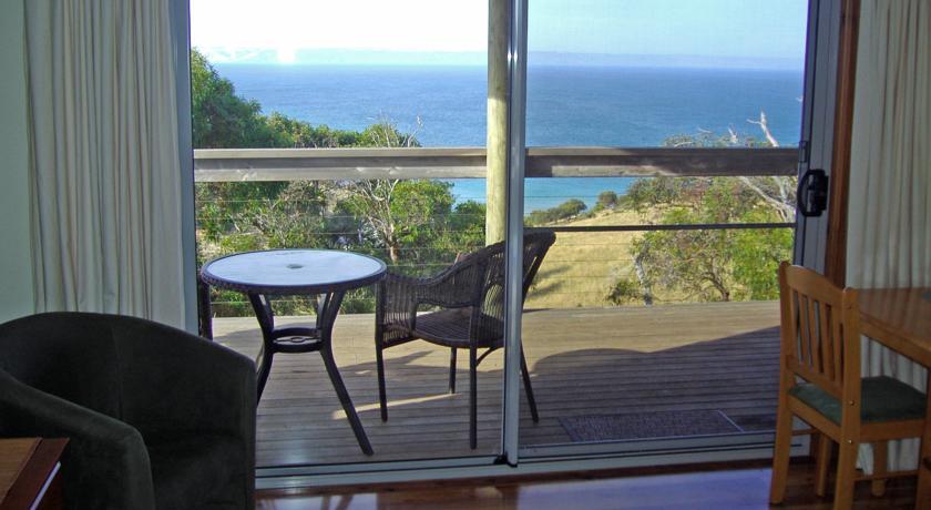 Accommodation and Lodge - Seadragon Lodge - http://www.seadragonlodge.com.au