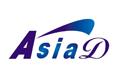 东莞市亚天电子科技有限公司