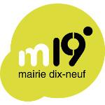 Logo_Mairie_19e_RVB-1