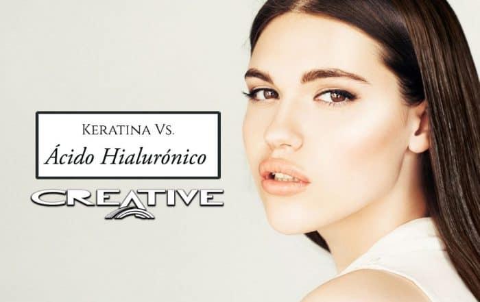 Keratina-vs-acido-Hialuronico-Peluqueria-Creative-Estilismo-Alicante