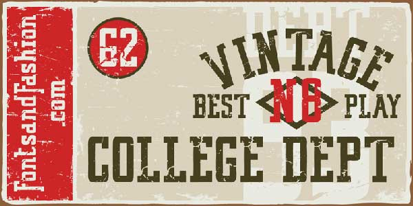 Vintage-College-Dept-Worn
