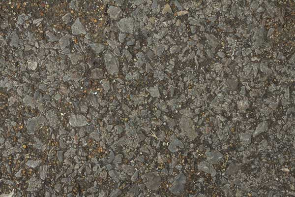 Free-Concrete-Cobble-Ground-Gravel