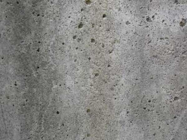 Worn-concrete-texture-concrete-Free-Download