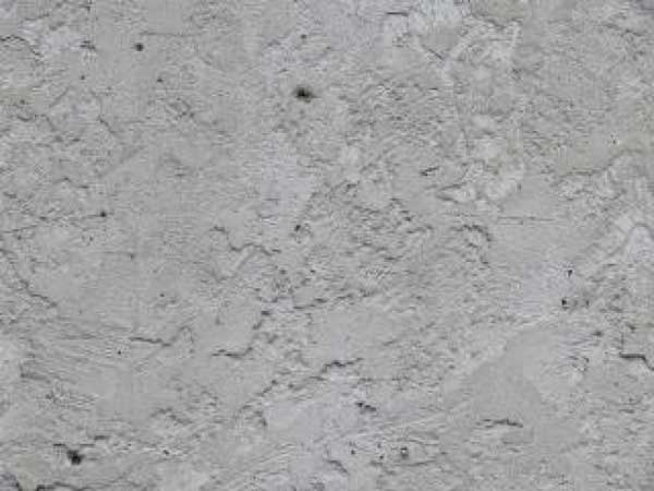 Concrete-texture,-wall-Free-download