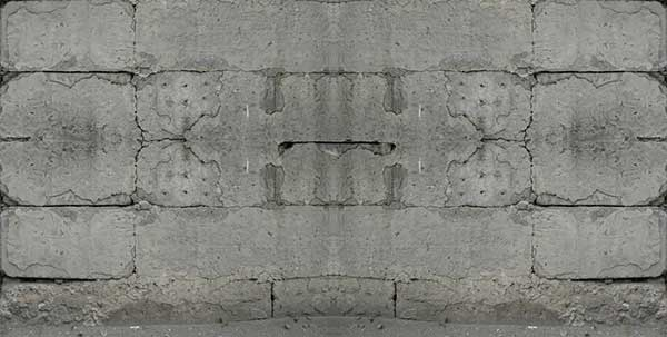Concrete-wall-seamless-texture