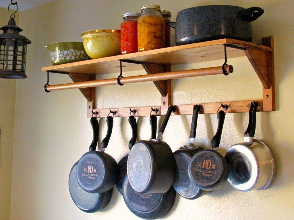 prateleira-de-palena-para-cozinha-decoracao