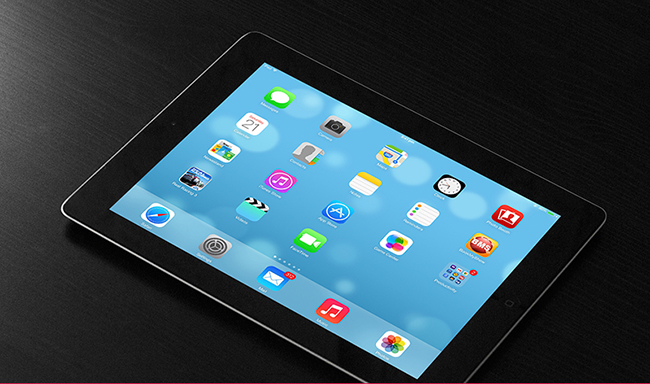 black-iPad-Mockups-PSD