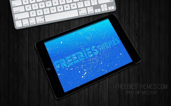 Apple-iPad-Mini-Mockup-PSD-Template