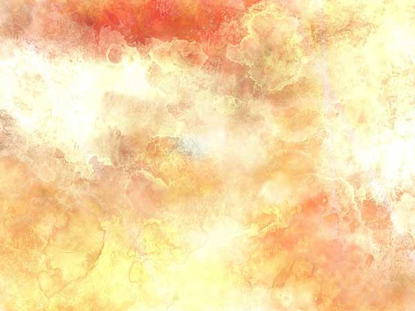Texture-Sulphur-Stock