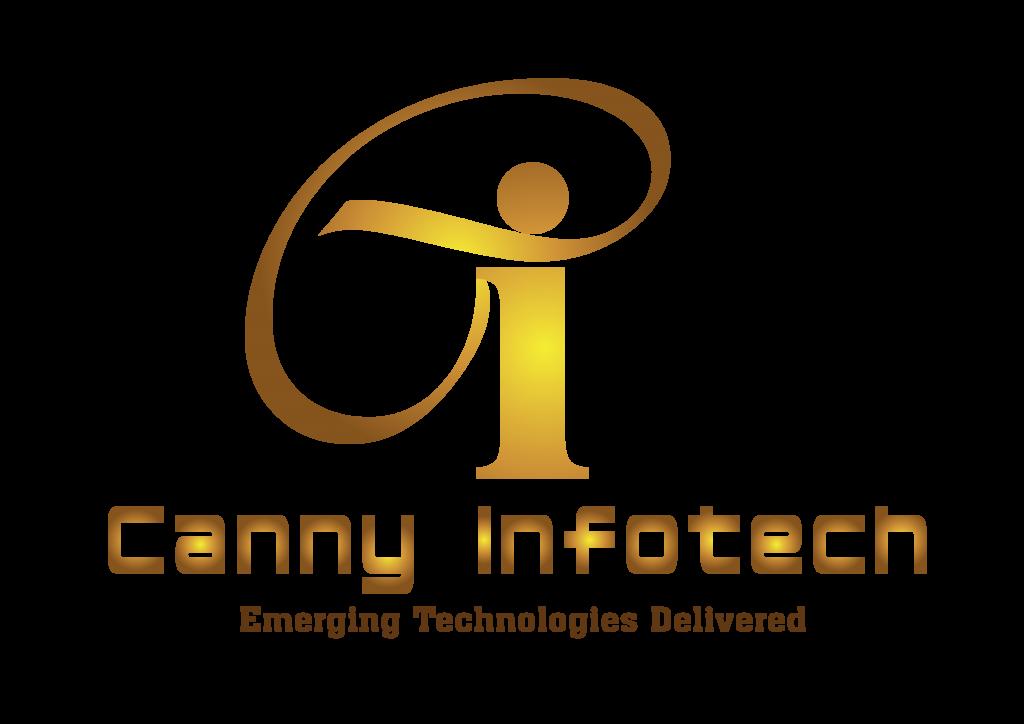 Canny Infotech