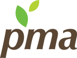 Produce Marketing Association Logo