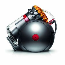 Dyson Official Outlet - Big Ball canister vacuum - 2 YEAR WARRANTY
