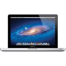 "Apple MacBook Pro 13.3"" LED Intel 500GB 4G i5 Dual-Core 2.5 GHz Laptop MD101LL/A"