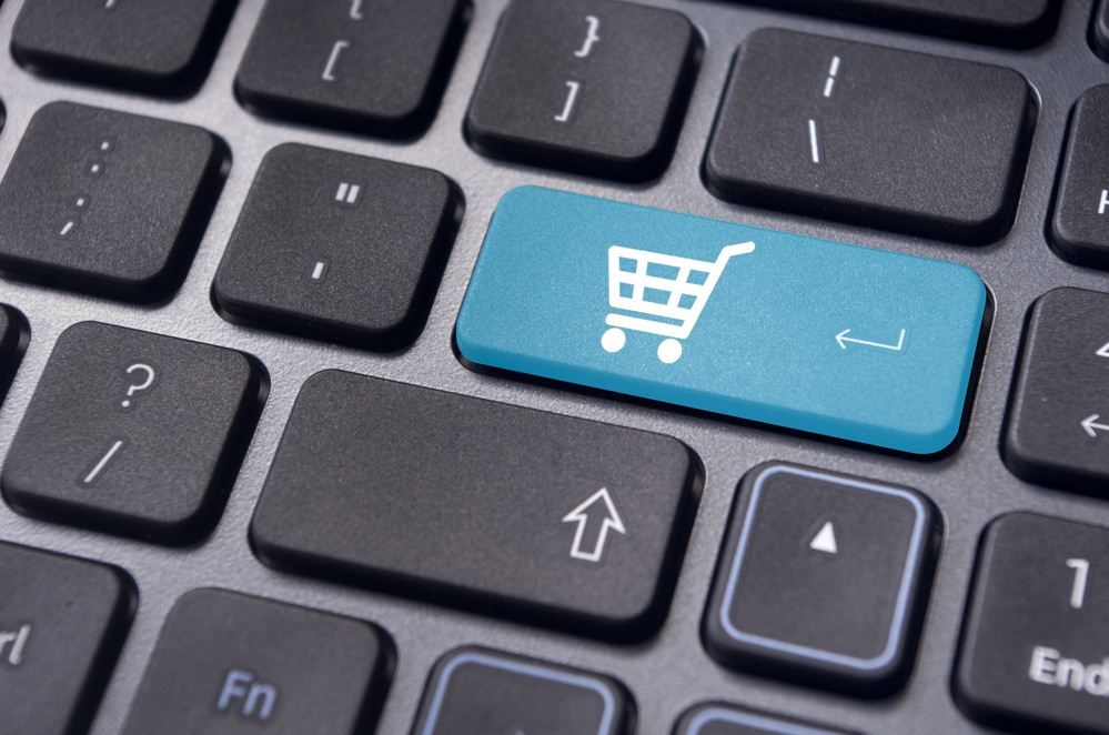 Get the easy way of purchasing with online shopping sources 1