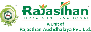 Rajasthan Aushdhalaya Pvt. Ltd | Buy Ayurvedic Medicines Online |Ayurvedic Products | Herbal Products| Online Store | Ayurvedic Store
