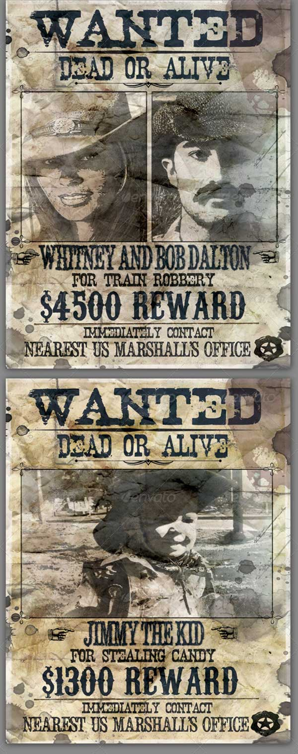 Wanted-Poster-Template-8