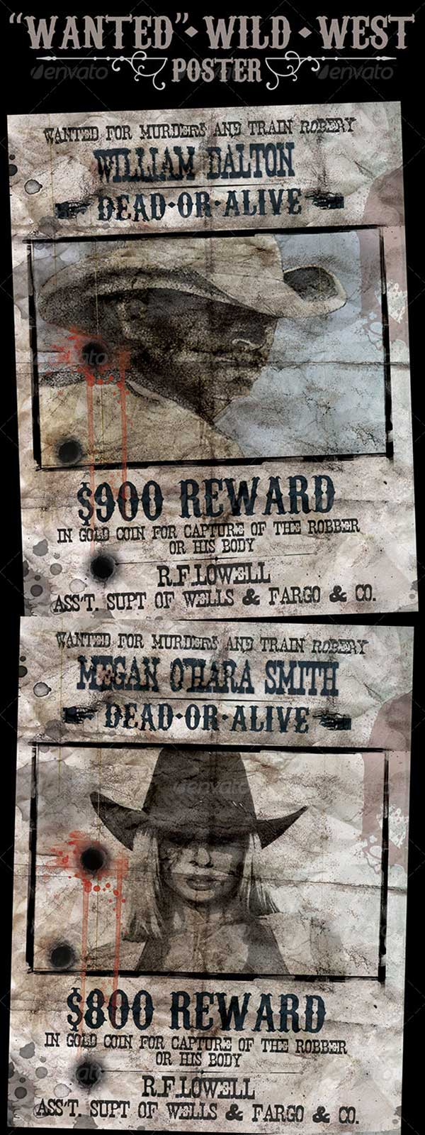 Wanted-Poster---Wild-West-Style