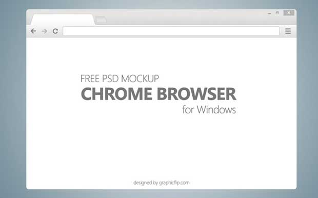 free-psd-mockup-for-chrome-browser-on-windows