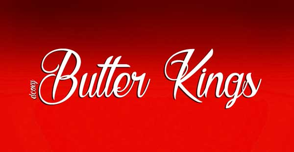 Butter-Kings