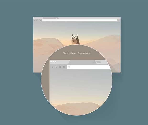 7-Free-Vector-Web-&-Mobile-Browser-Mockups