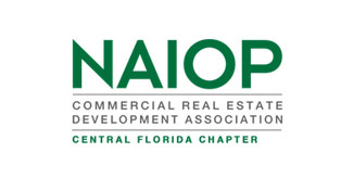 security-industry-associations-naiop.jpg