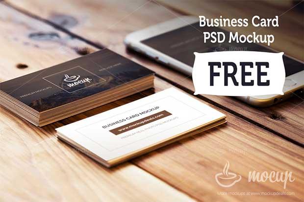 002_free-business-card-mockup