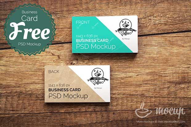 free-ci-business-card-mockup