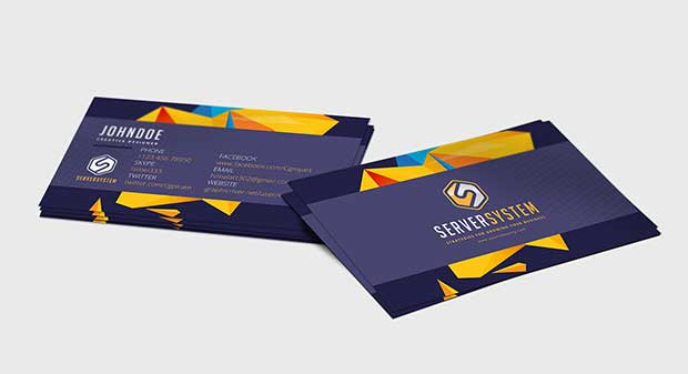 free-busines-card-mock-up-psd