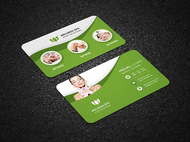 free-business-card-mockup1