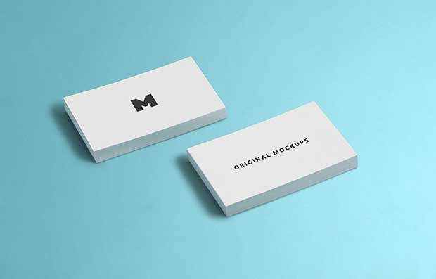 business-card-psd-mockup