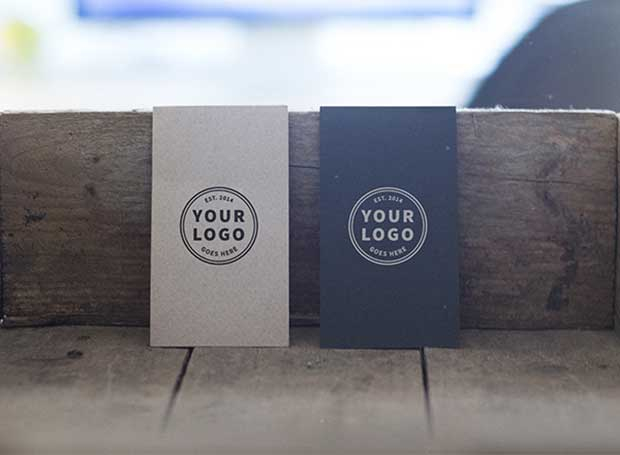 free-standing-business-cards-mockups