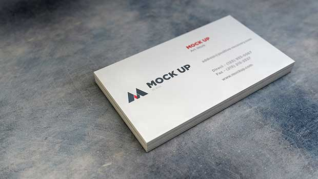 realistic-business-card-mockup-2