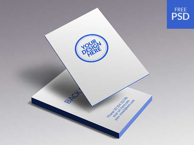 business-cards-mockup-free-psd