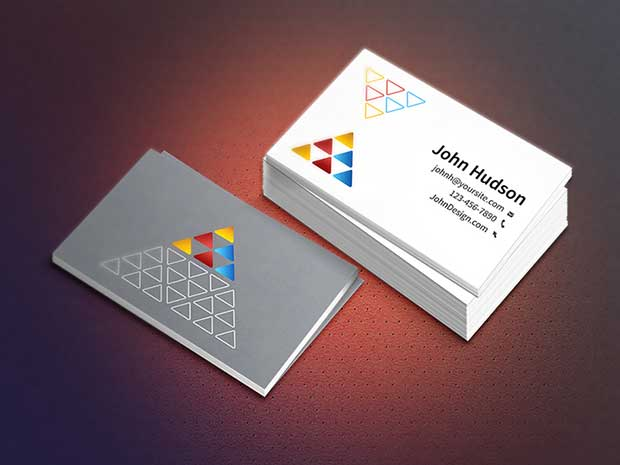 free-business-card-mockup-psd-download
