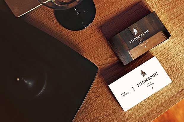 9-business-card