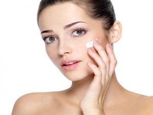 Como usar Novellus Skin