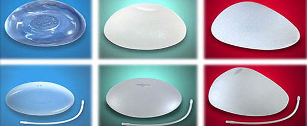 modelos silicone