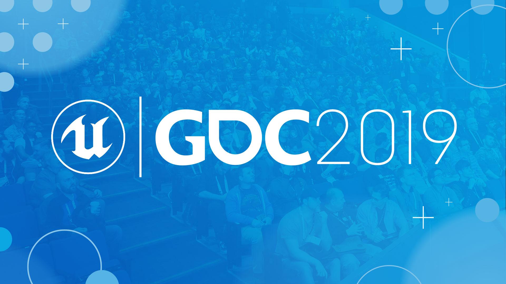 GDC2019SocialMedia_General_1.jpg